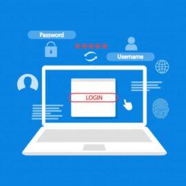 Como Fazer Login no Project Online