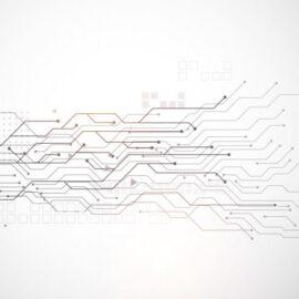 0024 - Modo de Exibicao Diagrama de Rede do Project