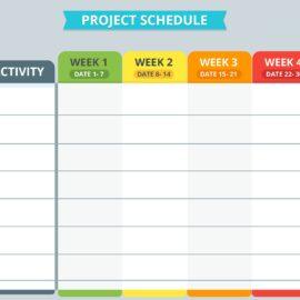 Como Iniciar o Planejamento do Programa, Projeto ou Subprojeto