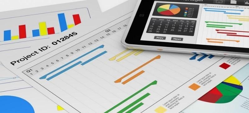 Você quer ser um especialista em Gerenciamento de Cronogramas?
