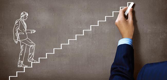 Como medir o sucesso em Projetos e Programas