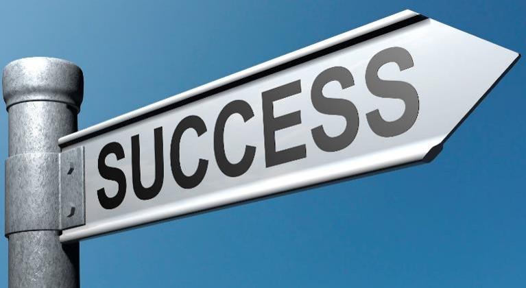 Qual o principal motivador do sucesso dos seus projetos e programas