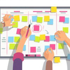 Configurar Datas, Calendário e Agendamento das Atividades