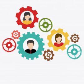 Como Montar a Equipe do Projeto e Alocar Trabalho