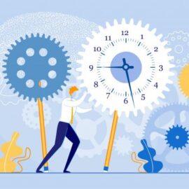 Como gerenciar múltiplos caminhos críticos no cronograma