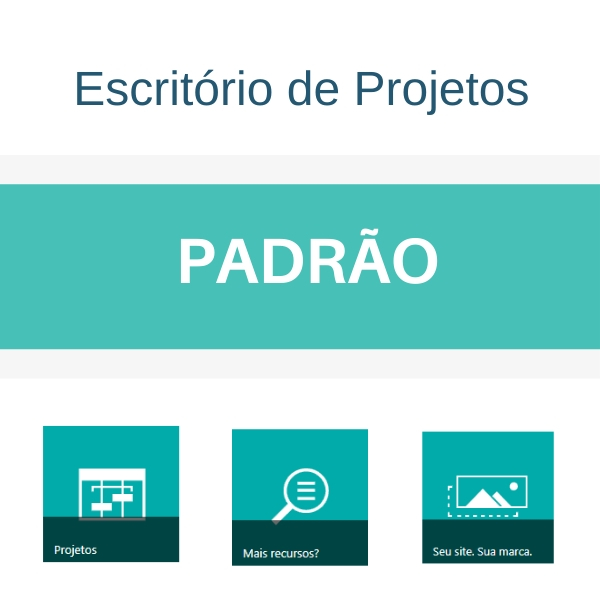 PWA - Escritorio de Projetos Padrao - 600x600