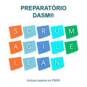 Selo Curso Preparatorio DASM - Layout 600x600 (PS)