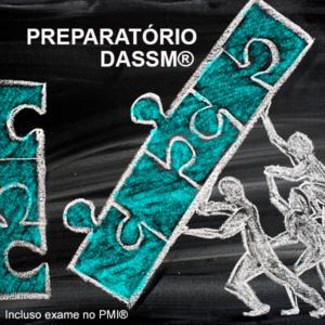 Selo Curso Preparatorio DASSM - Layout 600x600 (PS)