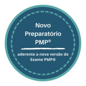 Curso Preparatório PMP