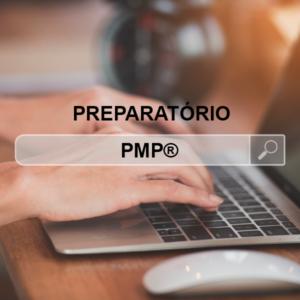 Selo Curso Preparatorio PMP - Layout 600x600 (PS)