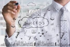 success project